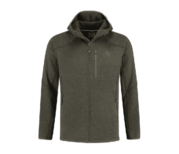 Korda Korda Kore Polar Fleece Jacket