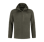 Korda Kore Polar Fleece Jacket - Fleecevest