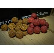 BFP Baits Actiepakket Mulberry & Sensation X
