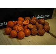 BFP Baits Actiepakket Fruit Punch & Fish 'N Tutti
