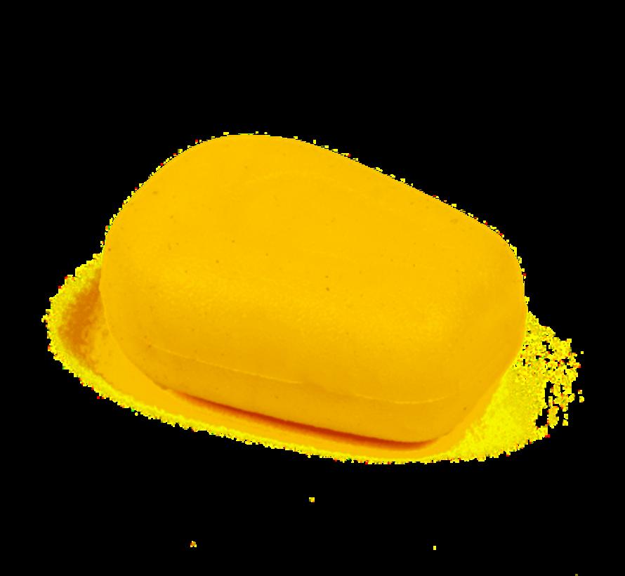 Korda Pop Up Maize - Fake Food