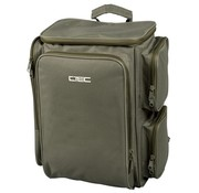 C-TEC Spro C-TEC Square Backpack
