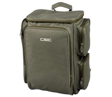 C-TEC Spro C-TEC Square Backpack