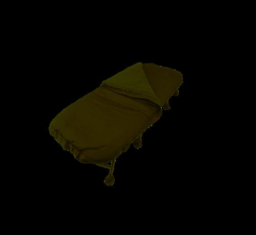 Trakker Trakker RLX 8 Leg Bed System
