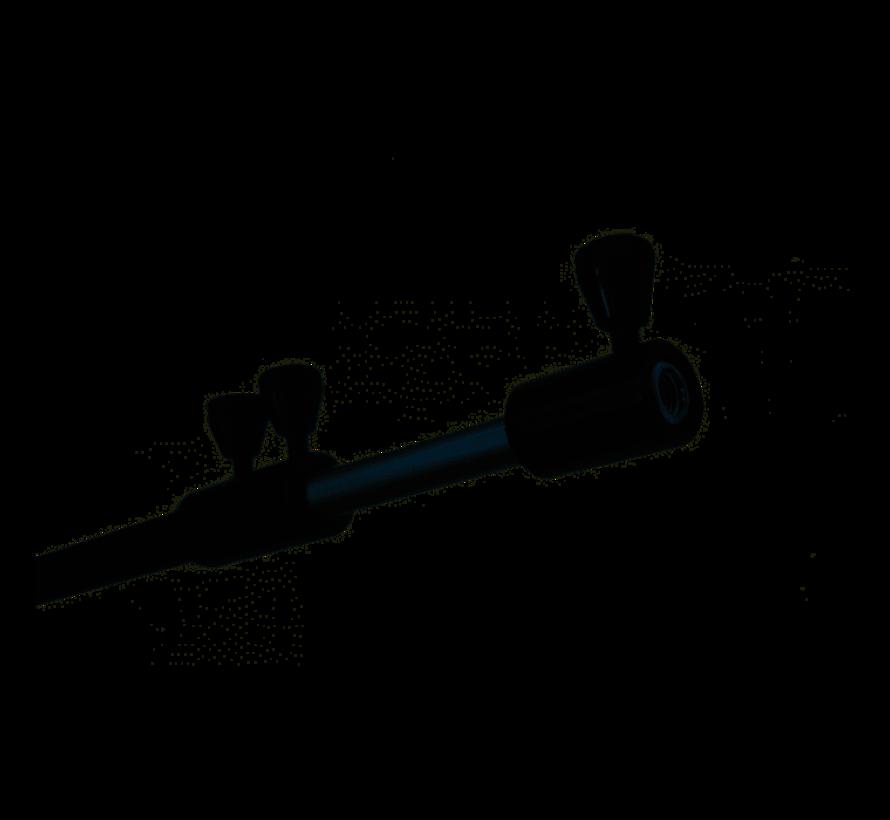 Trakker 36 Inch Quickstick - Stormpalen