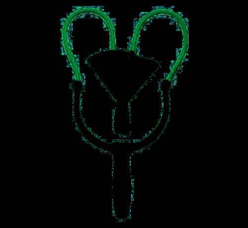 Cygnet Cygnet Multi Pult - Katapult