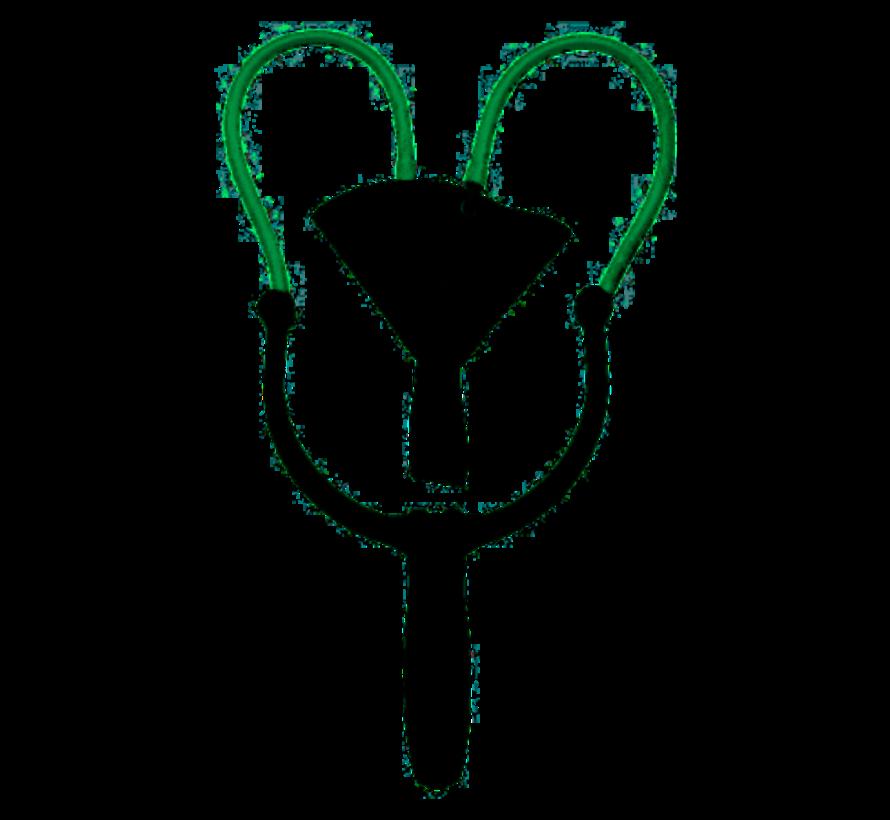 Cygnet Multi Pult - Katapult