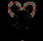 Cygnet Mega Pult - Katapult