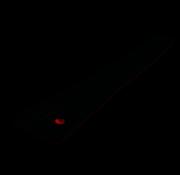 Cygnet Cygnet Distance Sticks