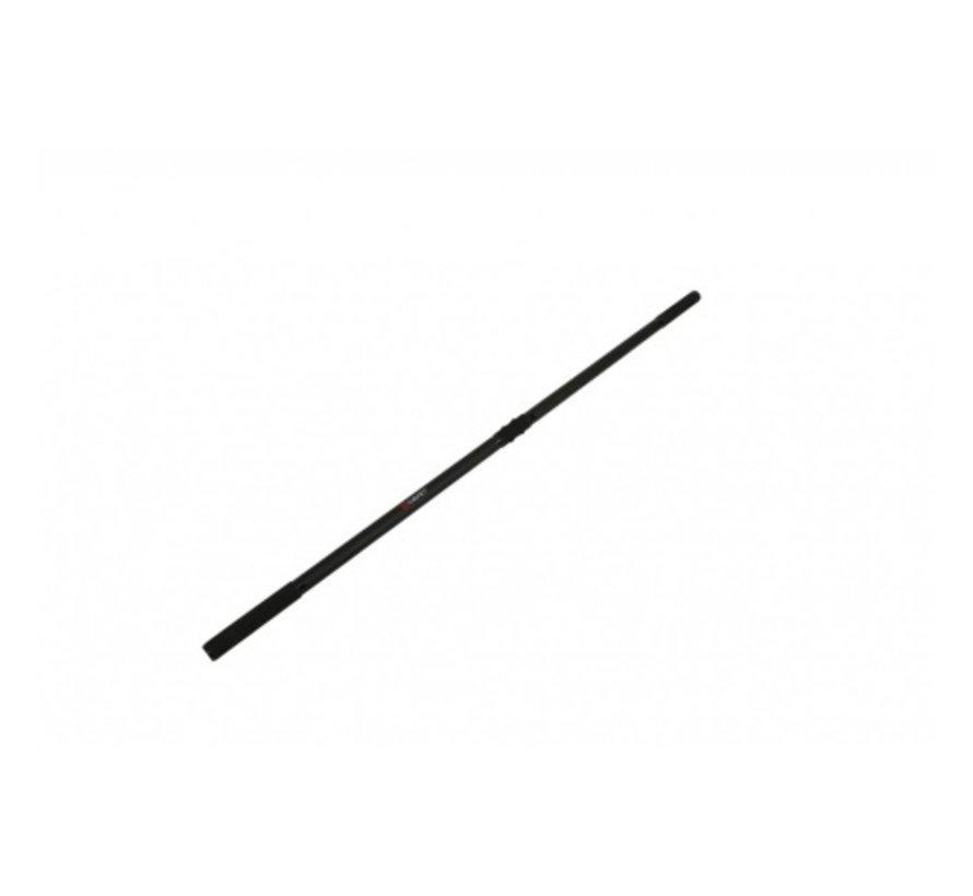 Cygnet Schoulder Weigh Bar