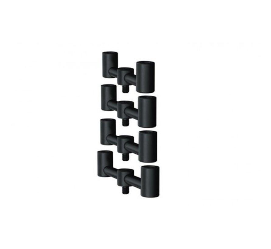 Cygnet 20/20 Snugs 2 Rod - Buzzerbars