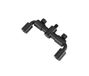 Cygnet Cygnet 20/20 Adjustable Swan Neck 2 Rod
