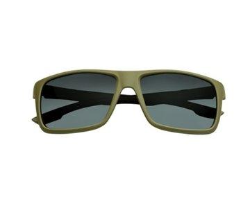 Trakker Trakker Classic Sunglasses