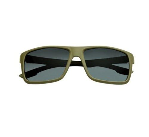 Trakker Trakker Classic Sunglasses - Polaroidbril