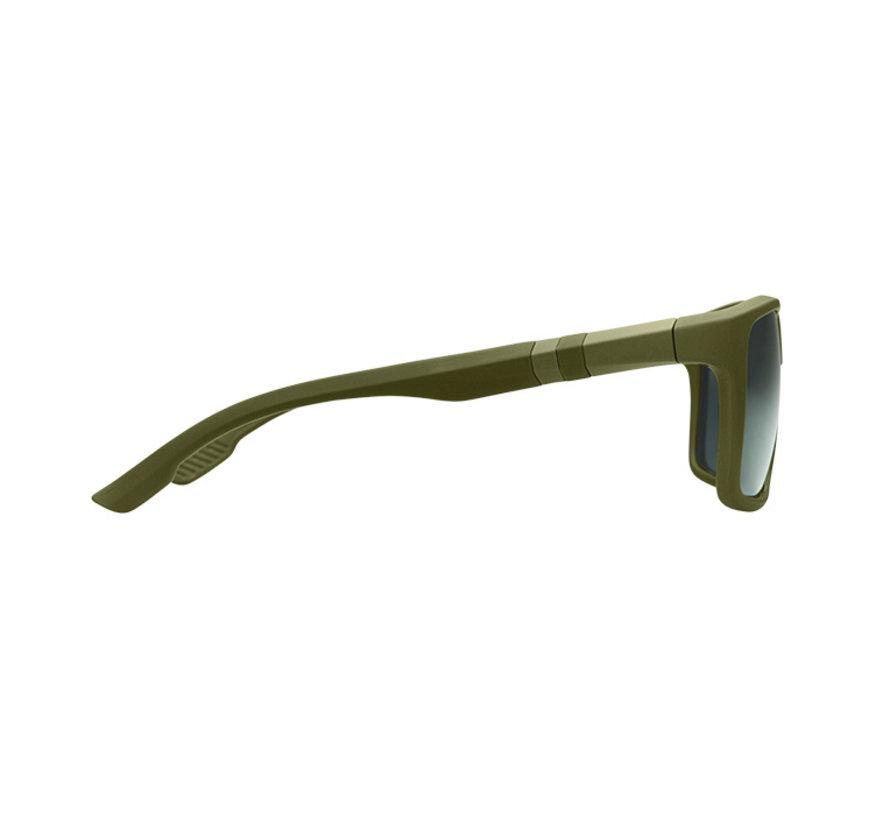 Trakker Classic Sunglasses - Polaroidbril
