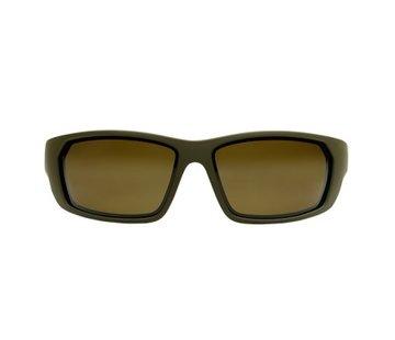 Trakker Trakker Wrap Around Sunglasses