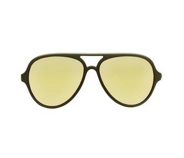Trakker Trakker Navigator Sunglasses