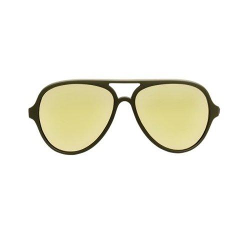 Trakker Trakker Navigator Sunglasses - Polaroidbril