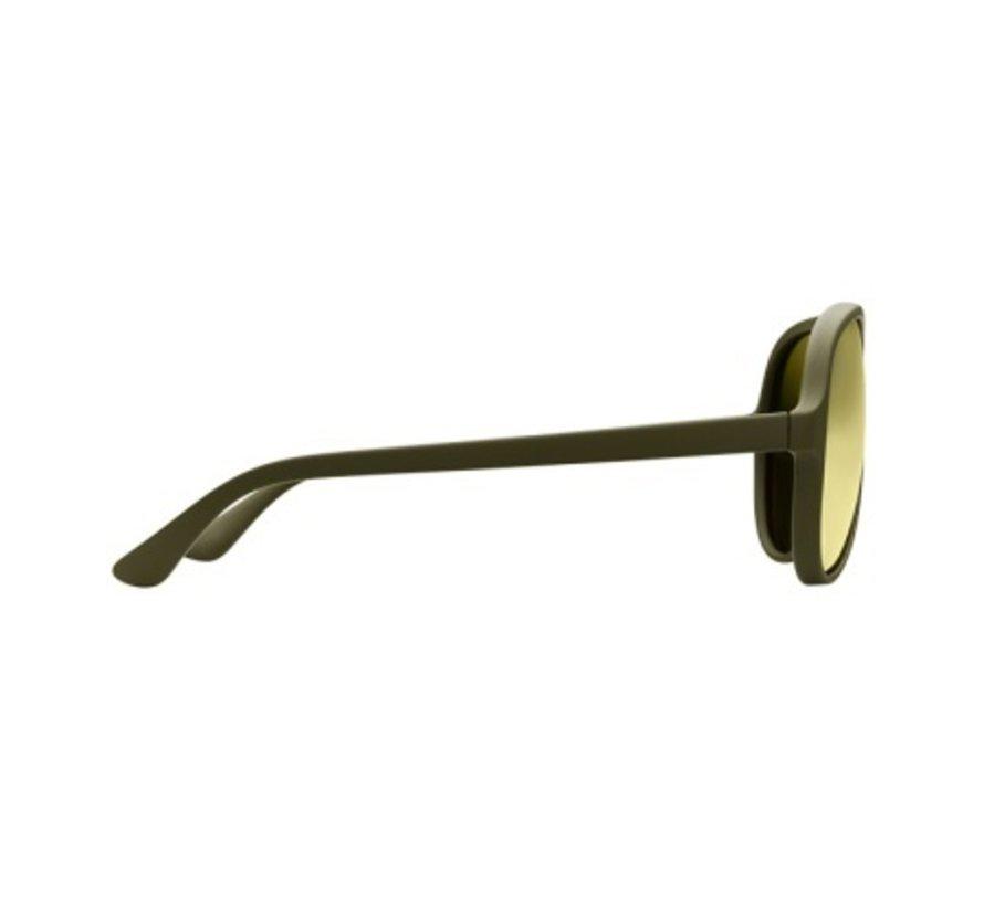 Trakker Navigator Sunglasses - Polaroidbril