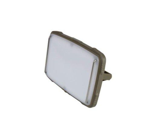 Trakker Trakker Floodlight 1280 - Fotolamp
