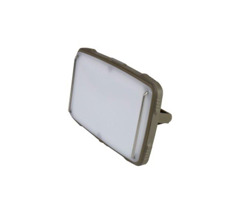 Trakker Floodlight 1280 - Fotolamp