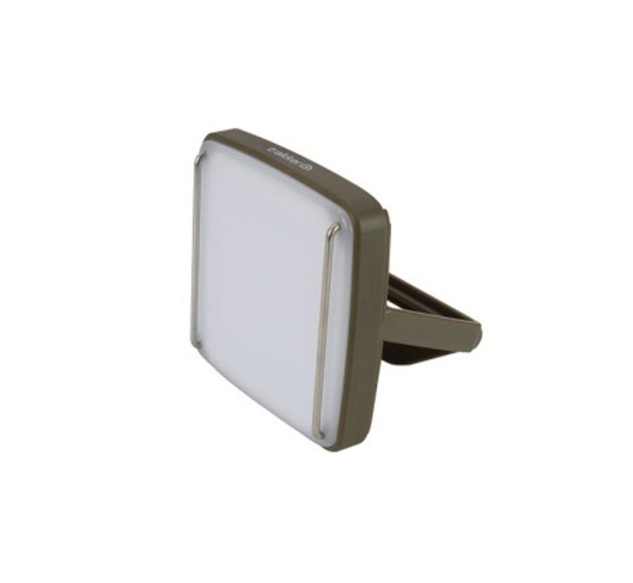 Trakker Floodlight 470 - Fotolamp