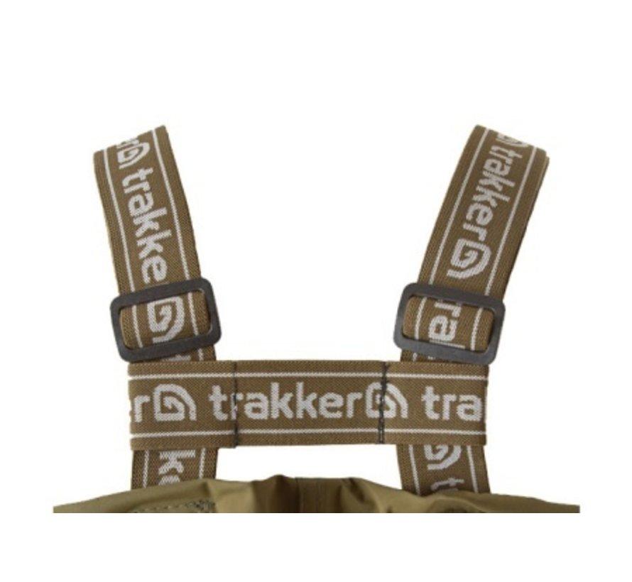 Trakker N2 Chest Waders - Waadpak