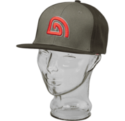Trakker Tonal Flex Cap
