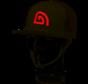 Tonal Flex Cap - Pet