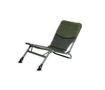 Trakker Trakker RLX Nano Chair