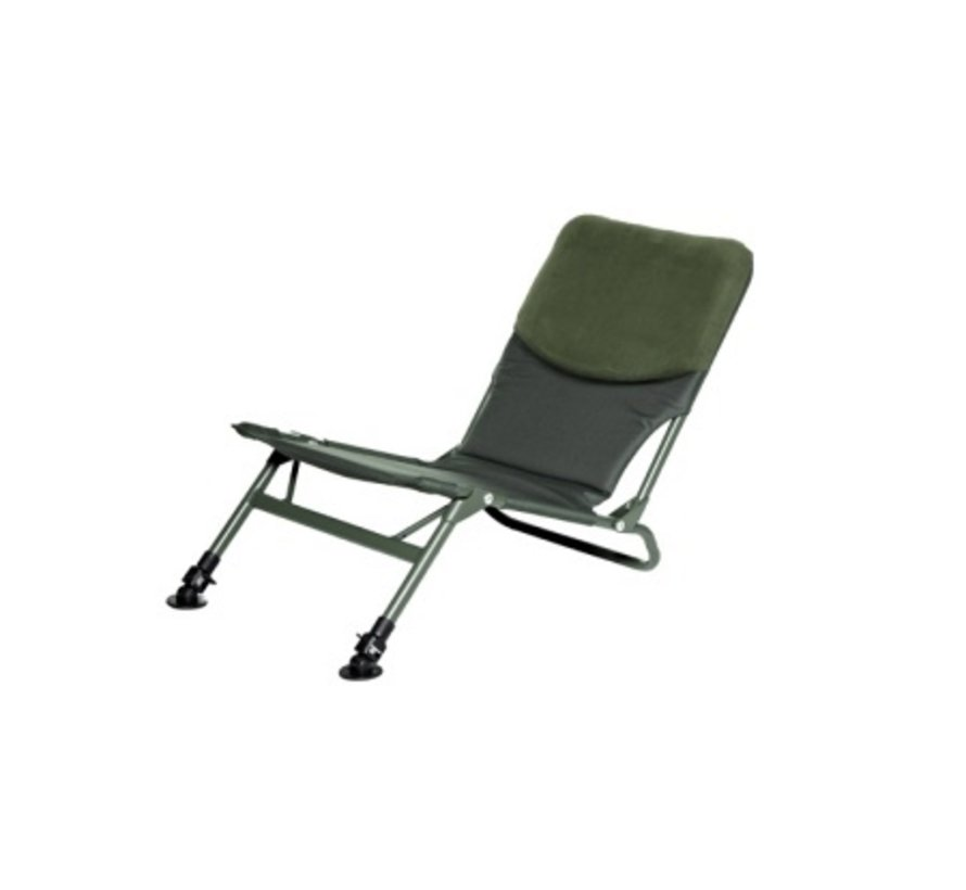 Trakker RLX Nano Chair - Karperstoel