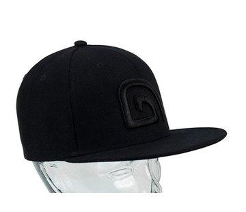 Trakker Trakker Blackout Cap