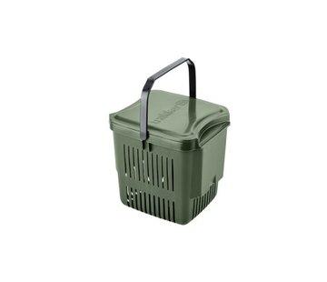 Trakker Trakker Air Dry System