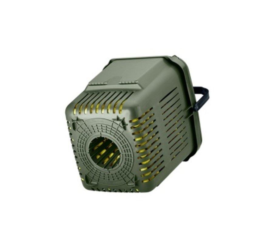 Trakker Air Dry System