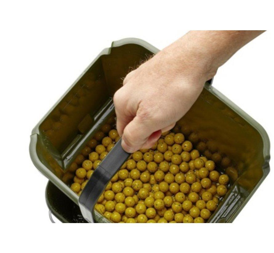 Trakker Pureflo Bait Filter System
