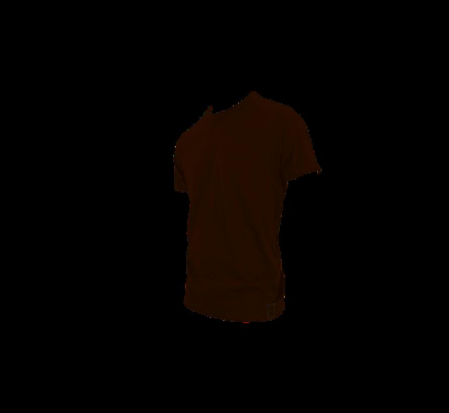 Trakker Cyclone T-Shirt - Shirt