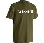 Trakker Logo T- Shirt