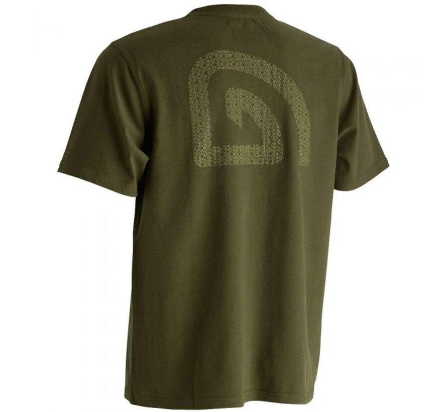 Logo T- Shirt - Shirt