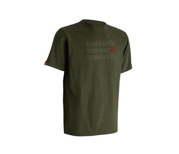 Trakker Trakker Aztec T-Shirt