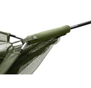 Trakker Trakker Sanctuary Slim Net Float