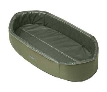 Trakker Trakker Compact Oval Crib