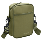 Trakker Trakker NXG Essentials Bag