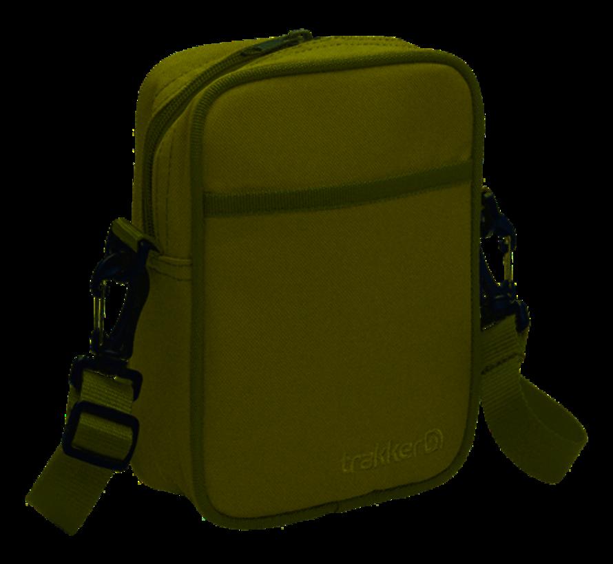 Trakker NXG Essentials Bag - Schoudertas
