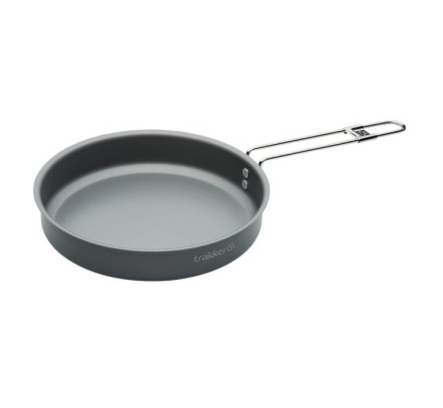Trakker Armolife Frying Pan - Kookpan