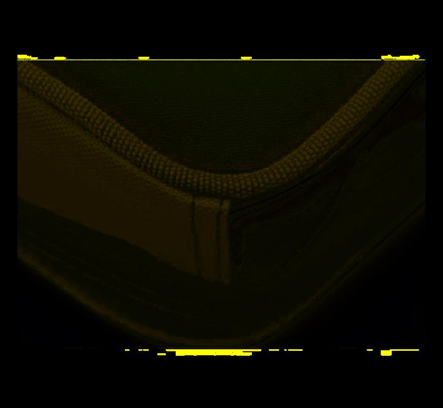 Trakker NXG Bitz Pouch - Large