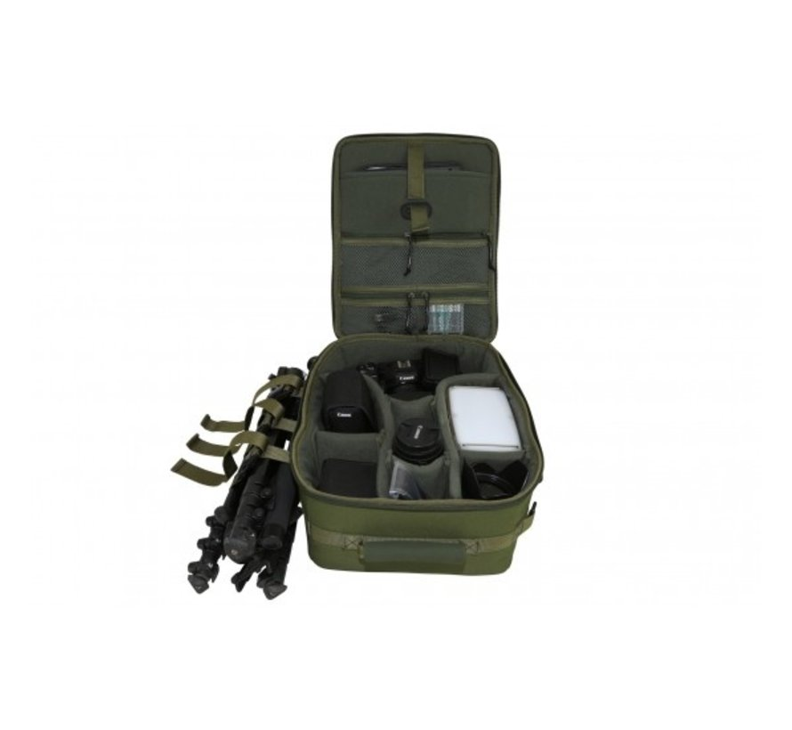 Trakker NXG Camera Tech Bag - Cameratas