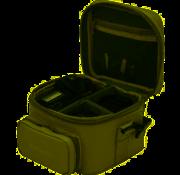 Trakker Trakker NXG Camera Bag