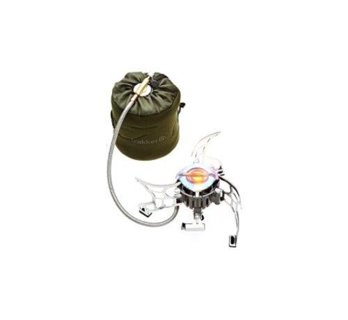Trakker Trakker Armolife CG-3 Stove - Gasbrander