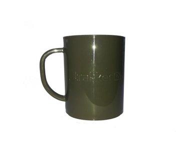 Trakker Trakker Plastic Cups