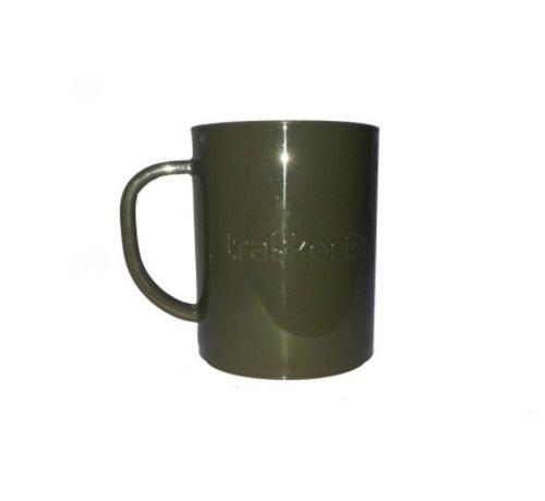 Trakker Trakker Plastic Cups - Drinkbeker